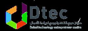 Tijarah Start Selling Online An E-commerce Platform - Best e-commerce Company in dubai