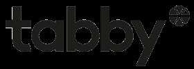 Tijarah Start Selling Online An E-commerce Platform - Best online commerce Company in dubai