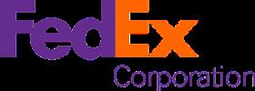 Tijarah Start Selling Online An E-commerce Platform - E-commerce services in dubai