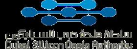 Tijarah Start Selling Online An E-commerce Platform - e-commerce store
