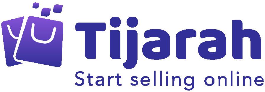Best e-commerce company in Dubai, UAE & GCC - Hello world!